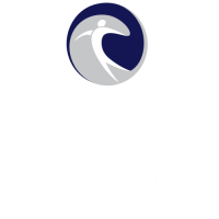 img-ceppe