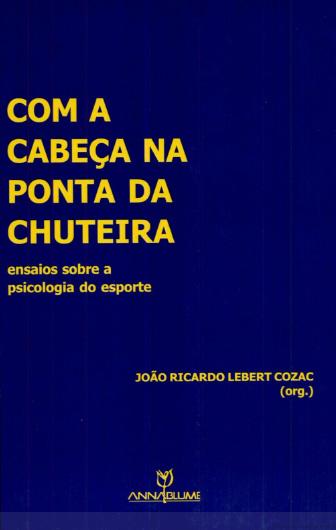 livro-prof-joao-ricardo-cozac
