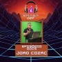 BRASACAST #2 – João Cozac – Psicólogo do Esporte – MIBR/VIVO KEYD